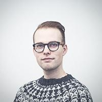 Aleksi Murtojärvi