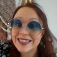 Laura Partamies
