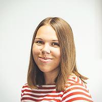 Anna Jäntti